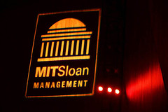15.jpg (MIT Sloan) Tags: school cambridge ma mba unitedstates mit massachusetts graduation event sloan convocation auditorium w16 2010 02139 kresge