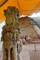 baudchon-baluchon-honduras-copan-ruinas-15