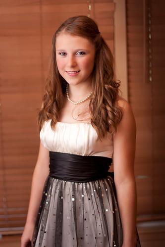 10_06 Haley 8<span class=