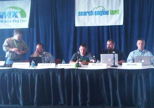 panel at new local search panel