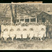 [Church Home and Hospital School of Nursing, class of 1927]