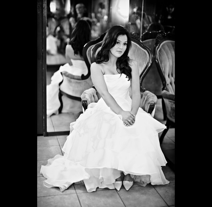 Raquelblog_016