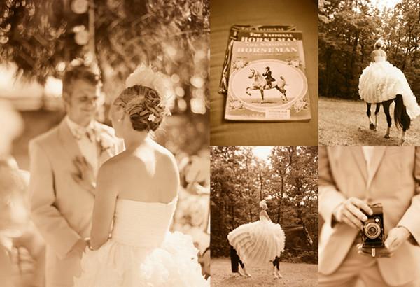 wedding1028