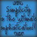 4a SimplicityOLW
