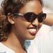 Caribbean Festival Penn's Landing Philadelphia Aug 16 1998 053 Stunning Somali Lady