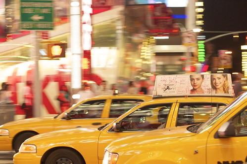 Foto Stati Uniti - Alla Scoperta di New York
