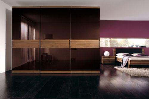 moderne slaapkamer 21