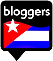 yo también soy bloggers cuba