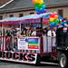 Capital Pride 2010 - Albany, NY - 10, Jun - 31 by sebastien.barre