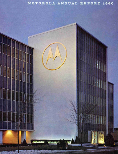 motorola-report-1960-Untitled-1