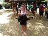 P1040777 (raafjes) Tags: bali turtleisland pulauserangan