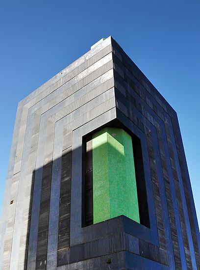 soteropoli.com fotos de salvador bahia brasil brazil skyline predios arquitetura by tuniso (4)