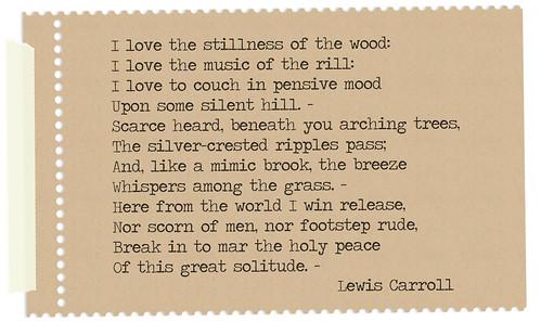 lewis-carroll-poem