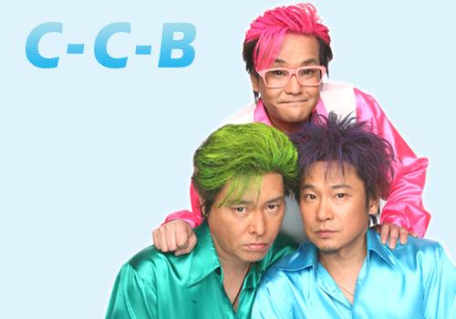 CCB2008