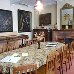 Begijnhofmuseum, Dendermonde thumbnail