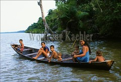 60050367 (wolfgangkaehler) Tags: boy brazil people woman southamerica girl river amazon native canoe brazilian breves southamerican nativepeople amazonriver motherandchildren nativegirl nativeboy nativewoman nativechild nativefamily motherandchil caboclopeople cabocolo brevesbrazil nearbreves cabocolopeople cabocolowoman cabocolochild cabocoloboy cabocologirl nativewomanchildren