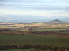 Byres Hill