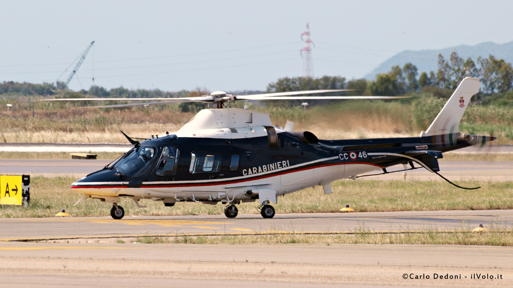 Elicottero A109 : The world s best photos of agusta and carabinieri flickr