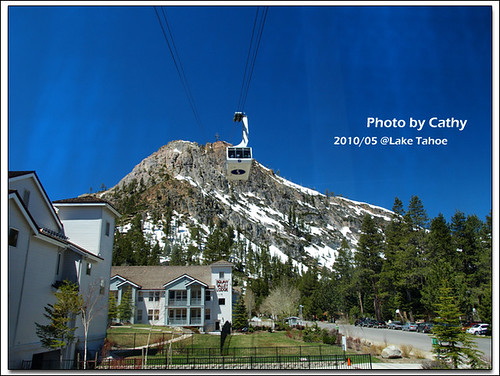 Tahoe-57
