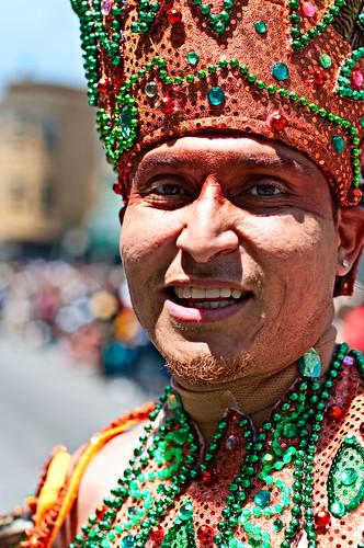 San Francisco Carnival 36