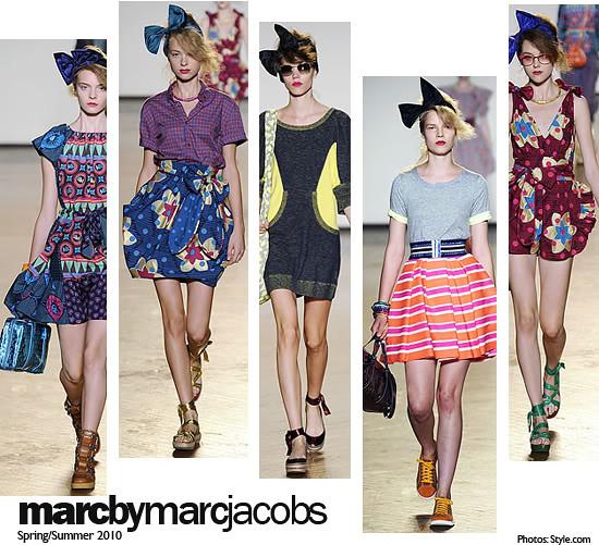 MarcbyMarcJacobs-SS2010