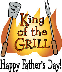 king-of-grill-fd