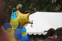 (red_plum) Tags: santabarbara graduation grad ucsb 2010 congrats congradulations