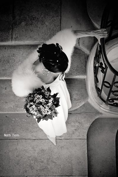 photo_mariage_chateau