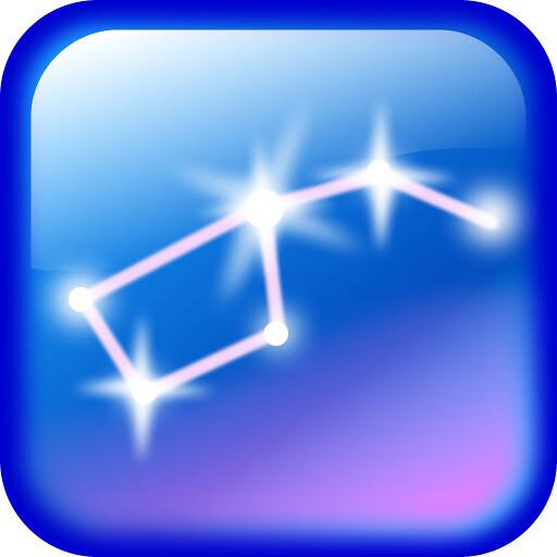 Star walk - фото 10