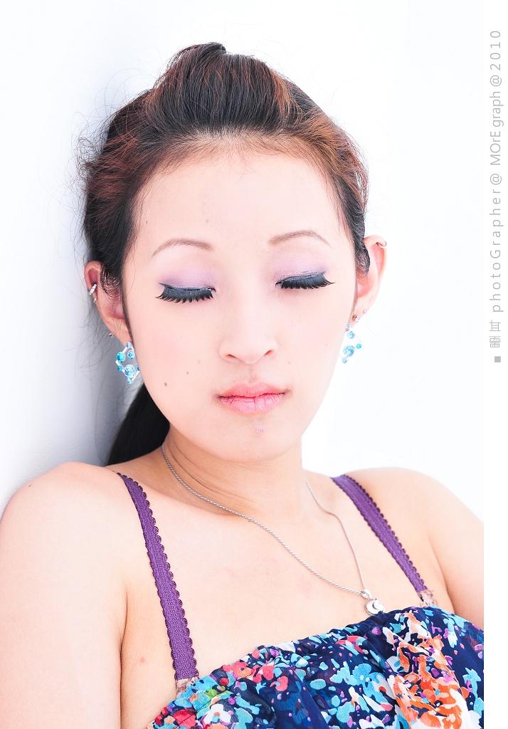 nEO_IMG_20100618-300_7203