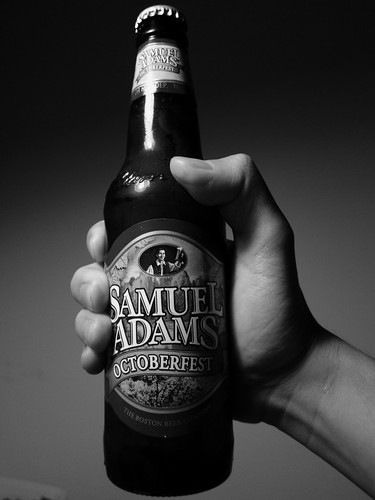 Sam-Adams-in-black-and-white