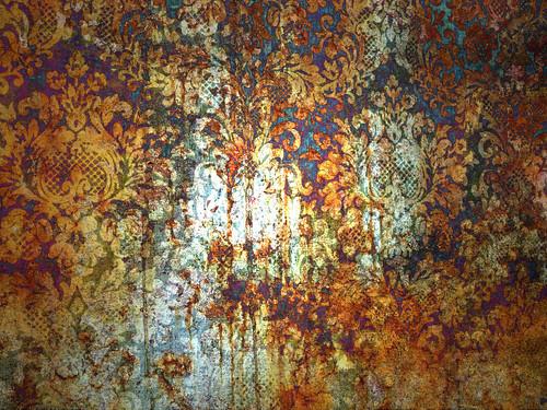wallpaper_decay_5