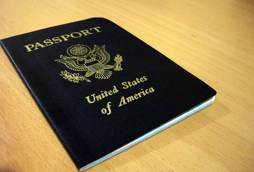 5077609023_4a413cf263 No US Passport Required! Is that the right UVP?