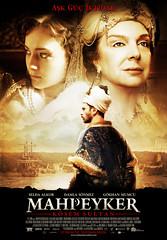 Mahpeyker: Kösem Sultan (2010)