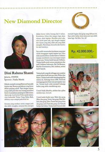 newsletter0002