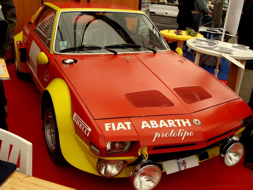 the world 39 s best photos of abarth and avignon flickr hive mind. Black Bedroom Furniture Sets. Home Design Ideas