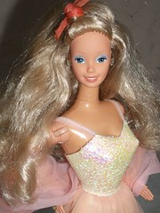 Barbie Melocoton &  Peaches Cream  Foreign venezuela rotoplast (super.star.76) Tags: venezuela cream barbie peaches foreign melocoton rotoplast