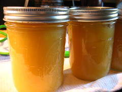 applesauce, home made