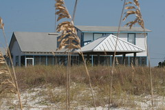 Family_Alligatorpoint_20101024_133 (dougflyer) Tags: familybeach