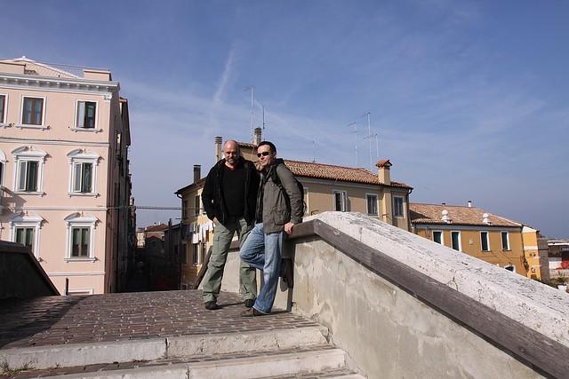 Venice_032