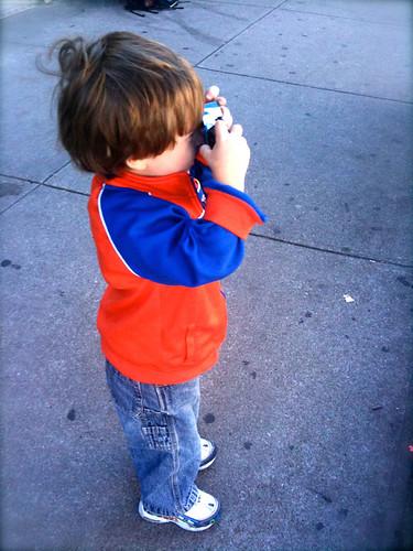 kes shooting pics