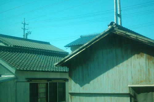 宮古島来間島26