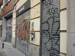 Banksy Meninas