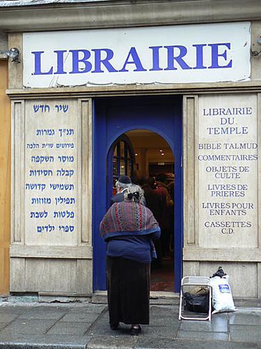 librairie du temple.jpg
