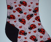 Lady Bugs ~*~ Personalized~*~