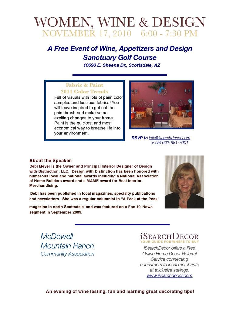 McDowell Mountain Ranch Nov. 17 Design Event.jpg