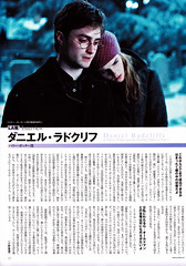 SCREEN (2010/12) P.17
