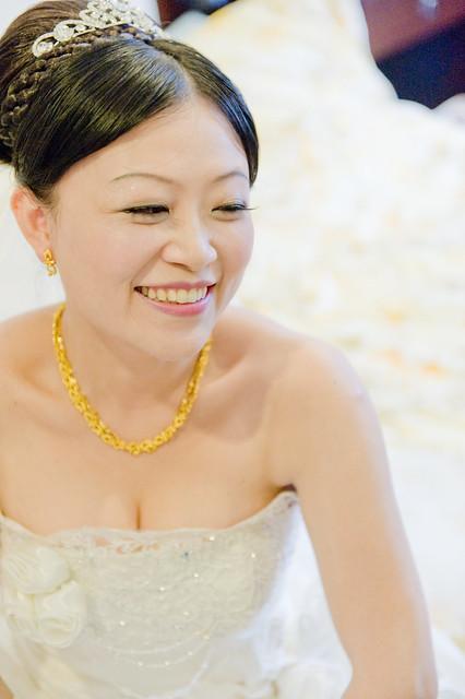 【幸福】二姊婚宴