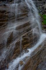 (chris191168) Tags: austria grossglockner waterfall