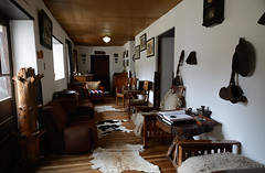 Hosteria Posada de Tigua (jelbo64) Tags: hosteriaposadadetigua ecuador tigua